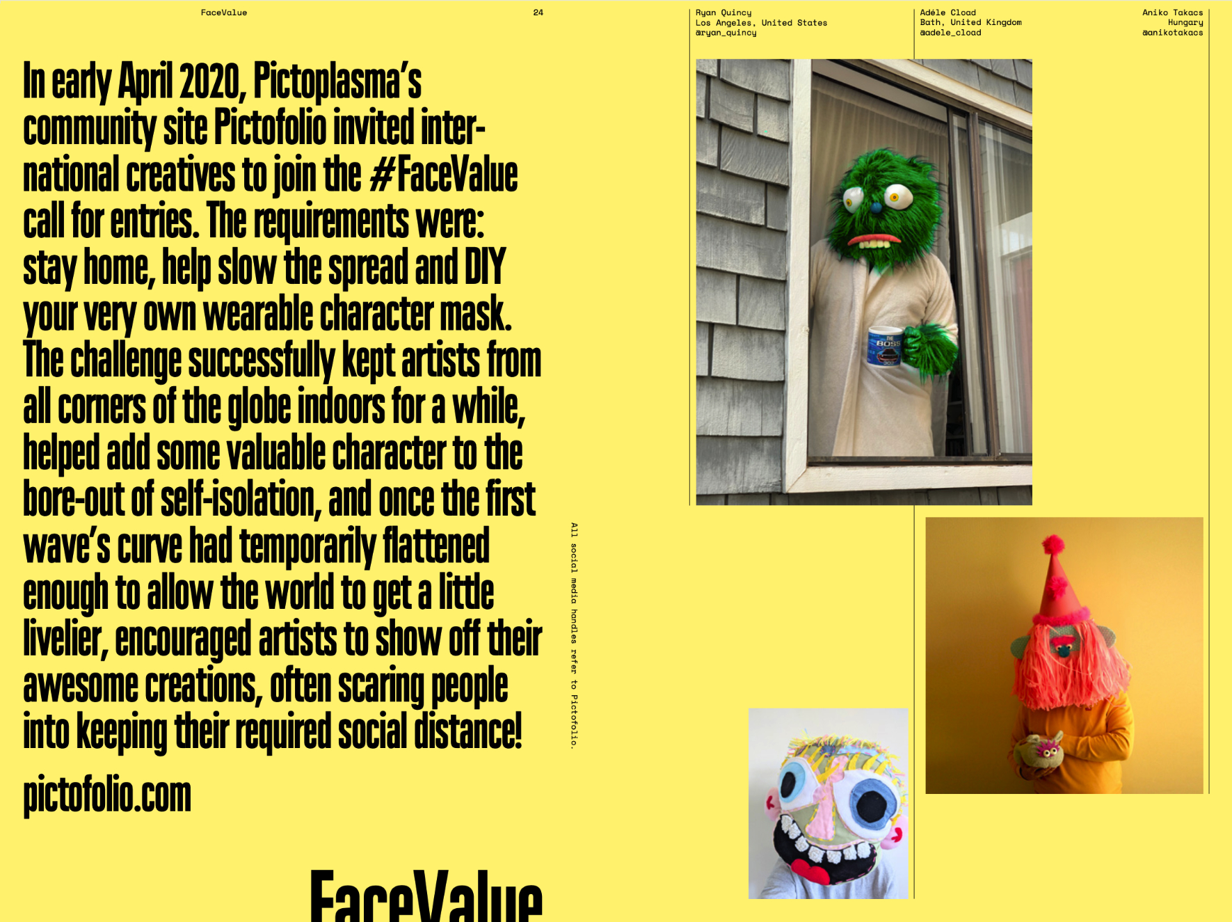 PictoMag_Issue1_13