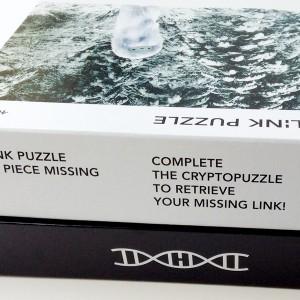 missing_puzzle_05